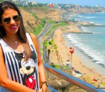 Lima  – Dicas Gerais e Informações Básicas