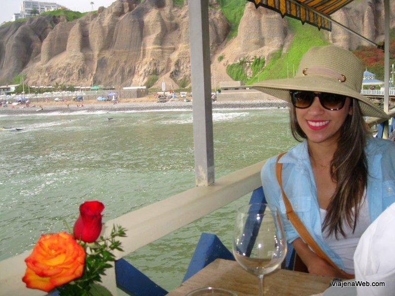 O que fazer em Lima - Dicas de Lima