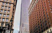 Nova York – Empire State Building