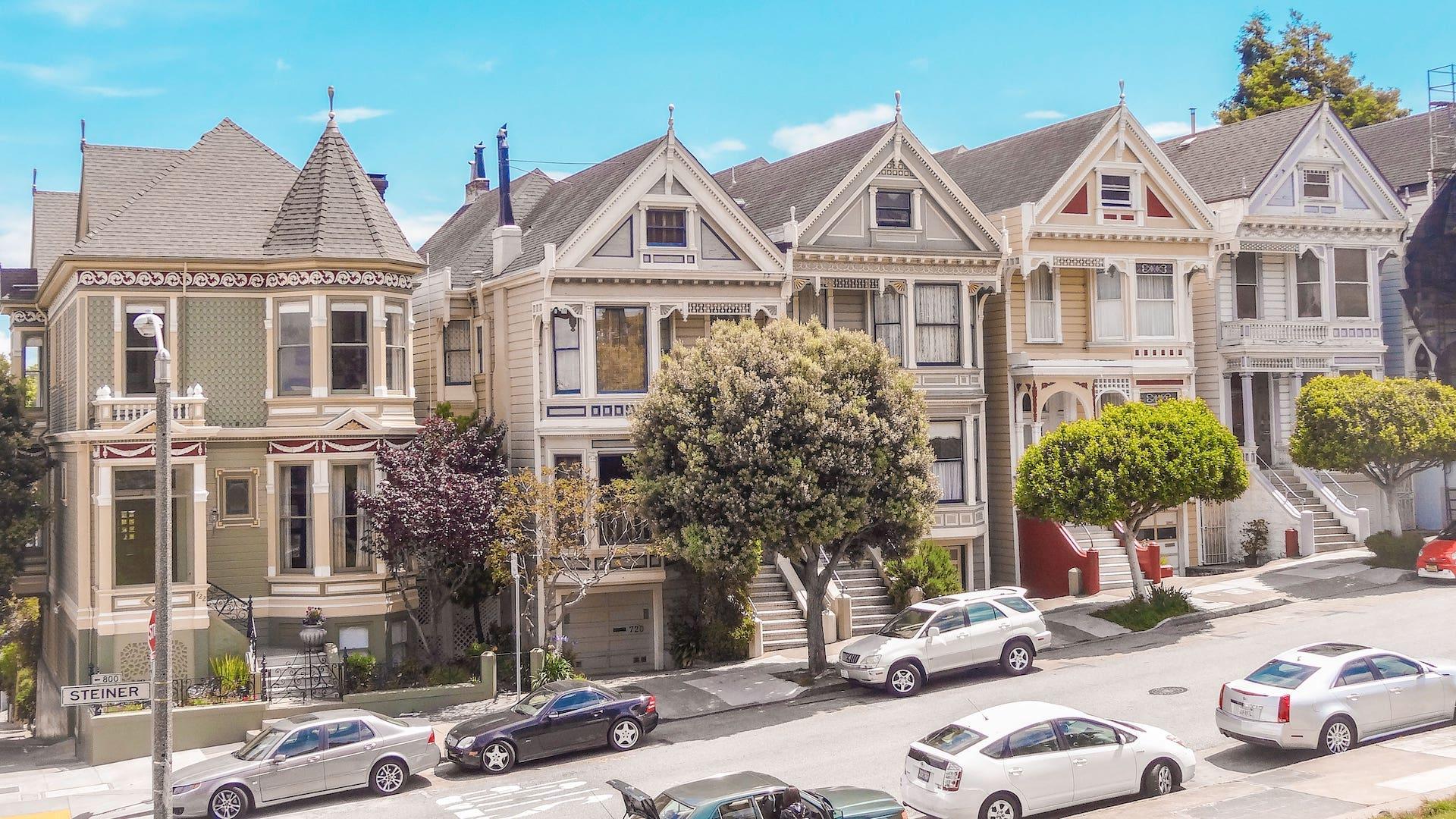 O que fazer em San Francisco