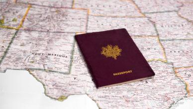 Eurotrip - Como planejar viagem uma internacional