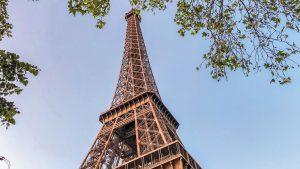 dicas sobre paris - Guia para primeira viagem na França
