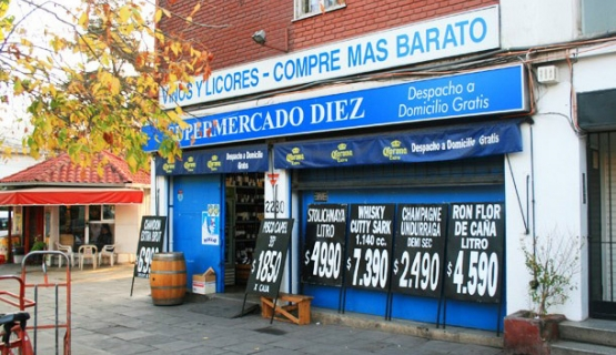 Supermercado-Diez-3527-6532-large