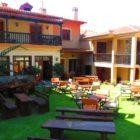 hotel-tsikeli