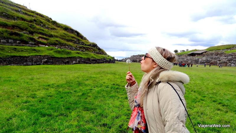 A importância de ser um turista responsável