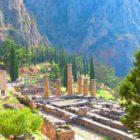 Defos Grécia 11