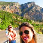 Defos Grécia 4