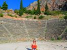Defos Grécia 9