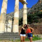 Defos Grécia018