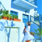 Centro de Mykonos – Chora (2)
