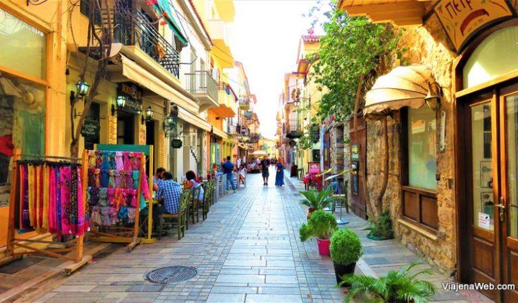 Resultado de imagem para Grécia