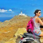 Farani Ligthhouse – Mykonos (1)