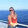 Ferry de Kyllini para Zakynthos (1)