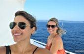 Ferry de Kyllini para Zakynthos (3)