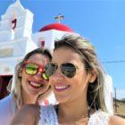 Igrejas em Mykonos (3)