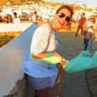 Moinhos de Vento em Mykonos (4)