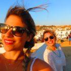 Moinhos de Vento em Mykonos (5)