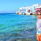 Mykonos – Little Venice (2)