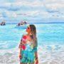 Navagio Beach – Zakynthos (1)