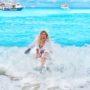 Navagio Beach – Zakynthos (10)
