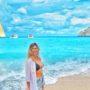 Navagio Beach – Zakynthos (5)