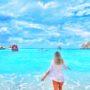 Navagio Beach – Zakynthos (7)
