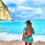 Navagio Beach – Zakynthos (8)