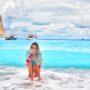 Navagio Beach – Zakynthos (9)