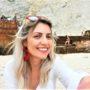 Navio Encalhado – Navagio Beach – Zakynthos