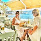 Onde Comer em Mykonos