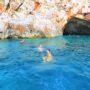 Passeio a blue Caves – Zakynthos (11)