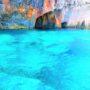 Passeio a blue Caves – Zakynthos (3)