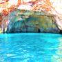Passeio a blue Caves – Zakynthos (7)