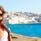 Porto de Mykonos1