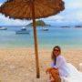 Praias de Zakynthos (1)
