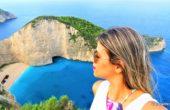 Praias de Zakynthos (3)