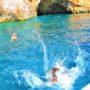 Praias de Zakynthos (5)