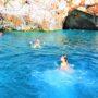 Praias de Zakynthos (6)