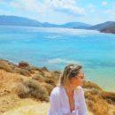 Praias em Mykonos – Agios Sostis (1)