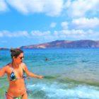 Praias em Mykonos – Agios Sostis (10)