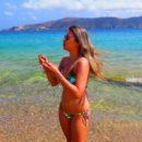 Praias em Mykonos – Agios Sostis (11)