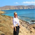 Praias em Mykonos – Agios Sostis (1)1