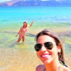 Praias em Mykonos – Agios Sostis (12)