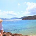 Praias em Mykonos – Agios Sostis (6)