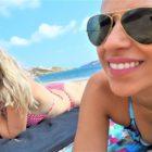 Praias em Mykonos – Agios Sostis (7)