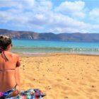 Praias em Mykonos – Agios Sostis (9)
