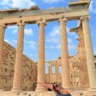 Roteiro de Viagem na Grécia – Atenas (1)