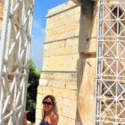 Roteiro de Viagem na Grécia – Atenas (3)