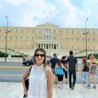 Syntagma Square (2)