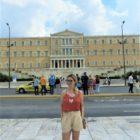 Syntagma Square (3)